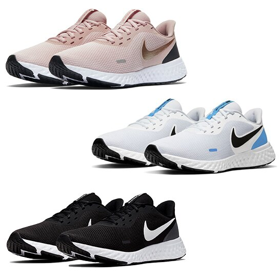 Revolution 5 運動休閒鞋